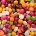 Bløde frugtpastiller