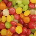 Frugtpastiller