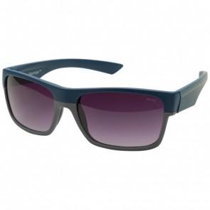 Duotone solbriller