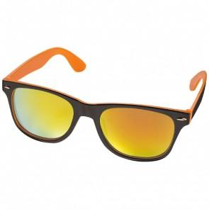 Baja solbriller