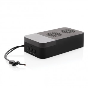 Aria 10W trådløs højtaler