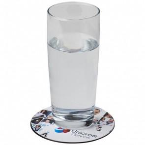 Brite-Mat® rund bordskåner