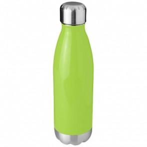 Arsenal 510 ml vakuum isoleret flaske