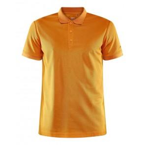 CRAFT Core Unify Polo Shirt - Herre