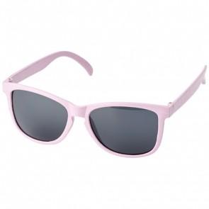Rongo hvedestrå solbriller