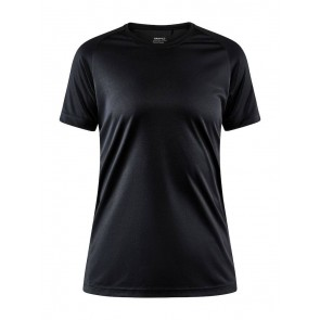 CRAFT Core Unify Training Tee - Dame