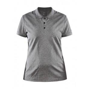 CRAFT Core Unify Polo Shirt - dame
