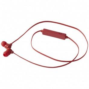 Colourful Bluetooth® hovedtelefoner