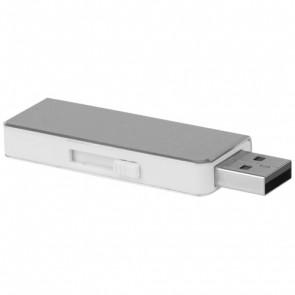 Glide USB stik 2 GB