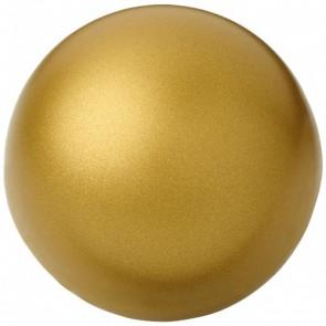 Cool antistressbold