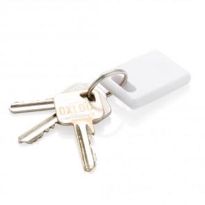 Firkantet key finder 2.0