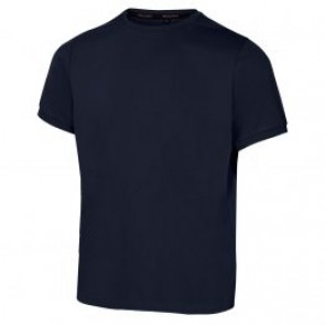 Pitch Stone Recycle Tee - Herre