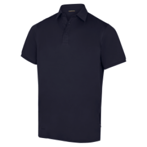Pitch Stone Recycle Polo - Herre