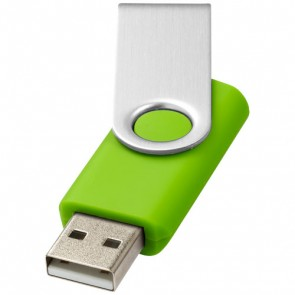 Rotate USB stik 32 GB