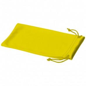 Clean mikrofiberpose til solbriller
