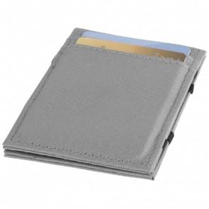 Eventyrer RFID Vendbar tegnebog