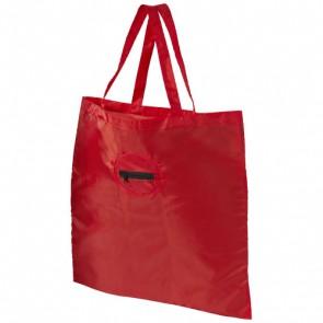 Take away foldbar indkøbsnet