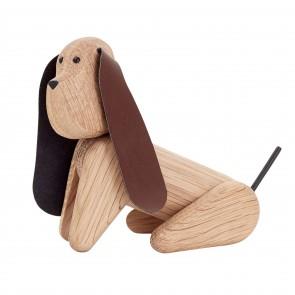 Andersen Furniture - My Dog large