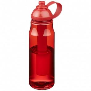 Arctic Ice flaske