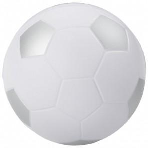 Football antistressbold