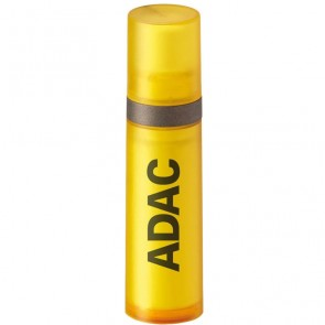 Hånddesinfektion spray 25ml