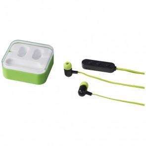 Colour-pop Bluetooth® hovedtelefoner
