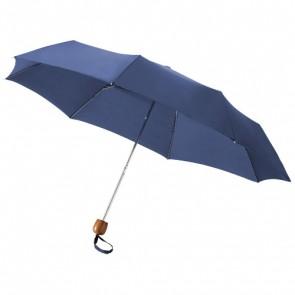 """Lino 21,5"""" foldbar paraply"""