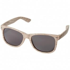 Allen solbriller