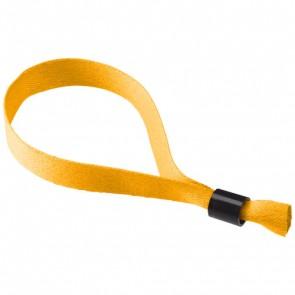 Taggy armbånd med sikkerhedslås