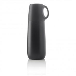 Bopp Hot termoflaske