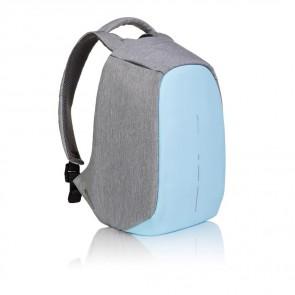 Bobby Compact tyverisikker rygsæk