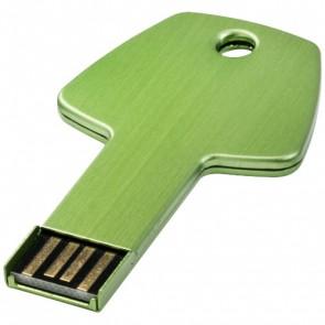Key USB stik 2 GB