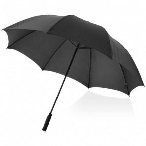 "Yfke 30"" golfparaply med EVA-håndtag"