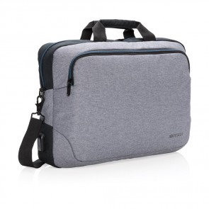"Arata 15"" laptop taske"