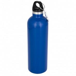 Atlantic vakuumisoleret flaske