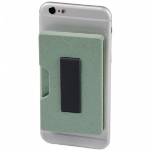 Grass RFID-multikortholder