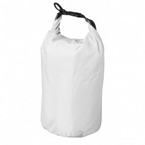 Camper vandtæt udendørstaske 10 l