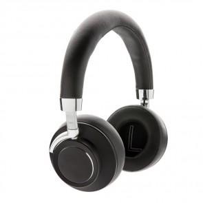 Aria trådløs komfortabel hovedtelefon