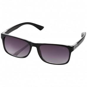 Newtown solbriller