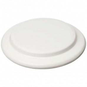 Cruz lille frisbee i plast