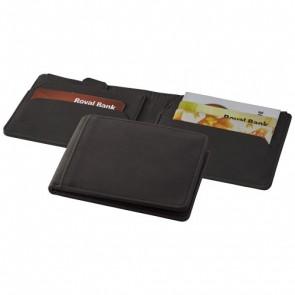 Adventurer RFID-tegnebog