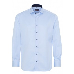 Eterna Cover shirt - 8819-10