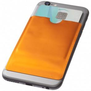 Exeter RFID kortholder til smartphone
