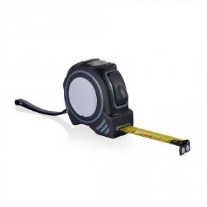 Grip målebånd - 3m/16mm
