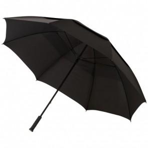 "Newport 30"" ventilerende storm paraply"