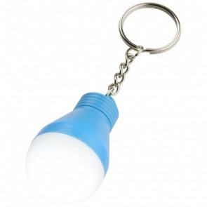Aquila LED-nøglelys