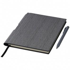 Bardi A5 hardcover notesbog