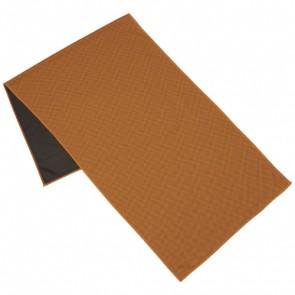 Alpha fitnesshåndklæde