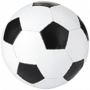 Curve fodbold