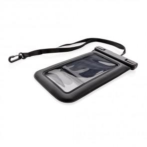 Flydende telefon etui - IPX8 vandtæt